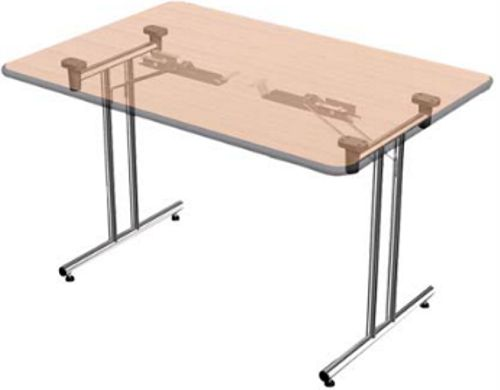 zlozljive mize